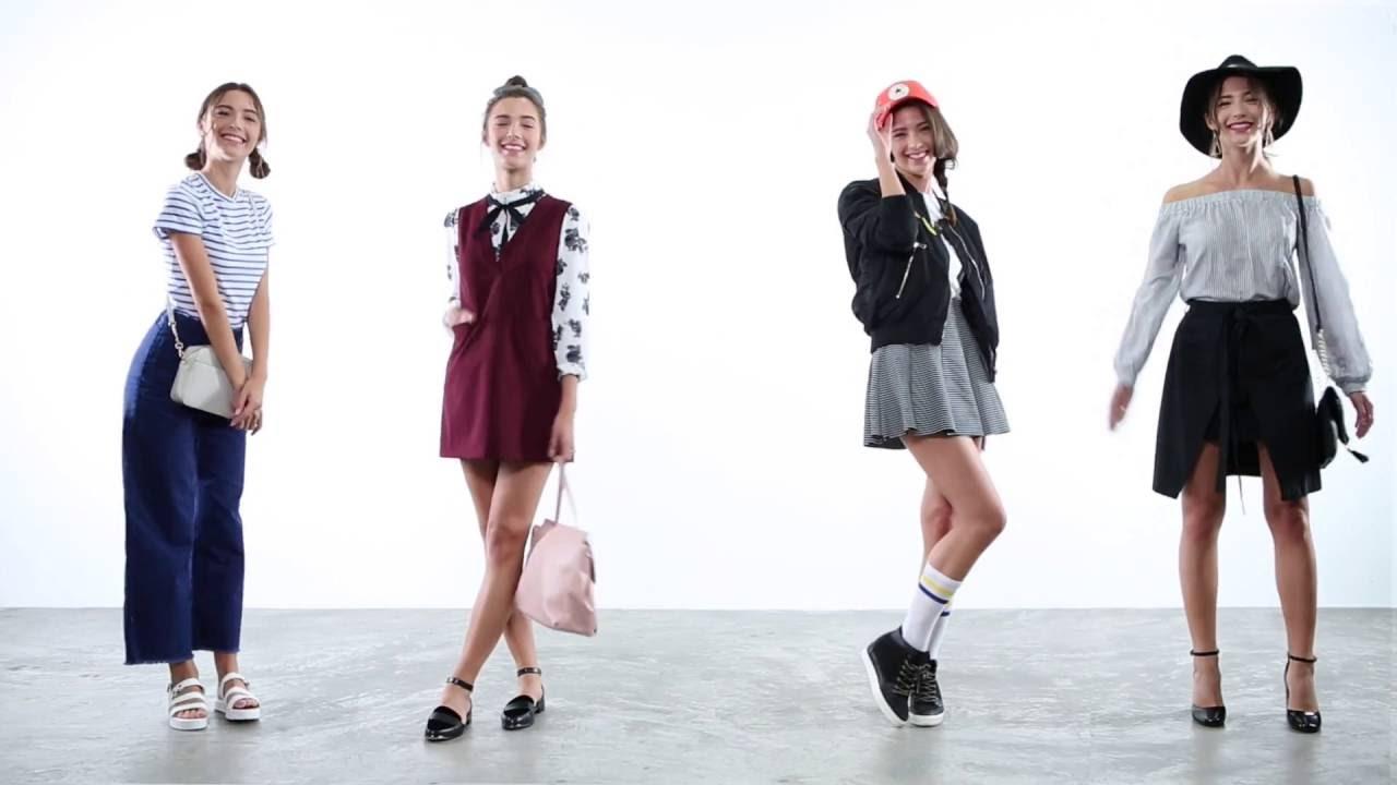 Style Quickie Korean Style Youtube