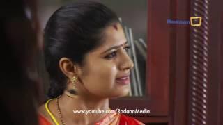 Thamarai 30-05-2016 Sun TV Serial
