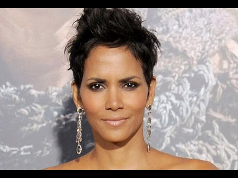 Luis Prieto Helms The Upcoming Halle Berry Film, Kidnap - AMC Movie News Mp3