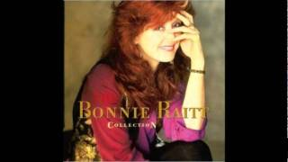 Angel From Montgomery Bonnie Raitt w John Prine