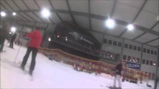 Popular Videos - Bispingen & Snow Dome, Bispingen