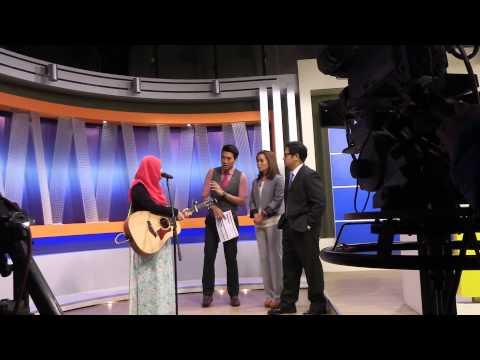 #PromoAku Najwa Latif Malaysia Hari Ini TV3