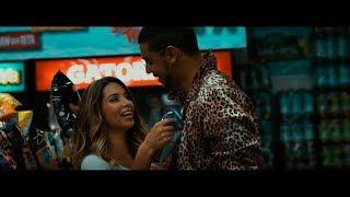 Смотреть клип Manuel Medrano - La Mujer Que Bota Fuego | Remix