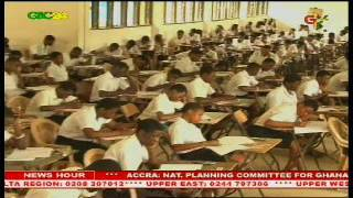 Ghana: Free SHS education, any cost implications?