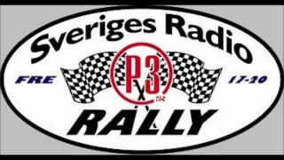 Rally P3 - Robetson - Robetson e Jesus