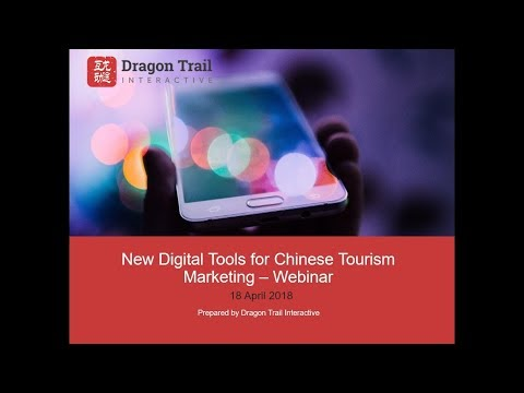 new-digital-tools-for-chinese-tourism-marketing