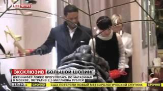 Стали известны гонорары звёзд на свадьбе сына миллиардера Гуцериева