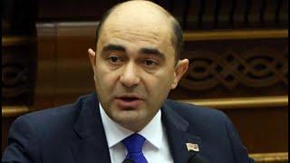 ՌԴ-ում հայկական համարանիշերով մեքենաներից պահանջում են մաքսային փաստաթուղթ. Էդմոն Մարուքյան