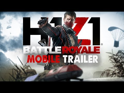 lyteCache.php?origThumbUrl=https%3A%2F%2Fi.ytimg.com%2Fvi%2FKOWPQm70_xk%2F0 10 Melhores Battle Royale para Android e iOS 2019