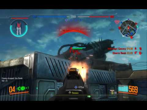 section 8 online game play match 19 part 4