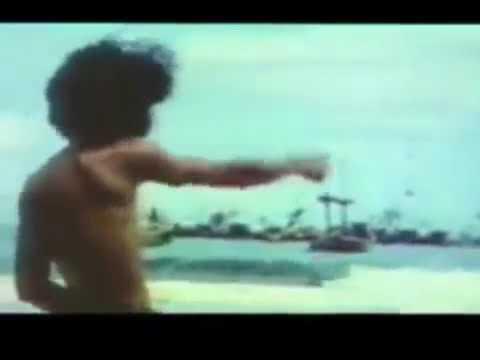 KOES PLUS - NELAYAN (ORIGINAL VIDIO CLIP)