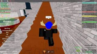 ROBLOX! (Catfishing OD'ers!)