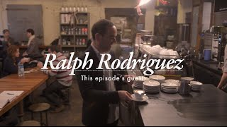 """Stay Regular with Entrepreneur Ralph Rodriguez - """"Kicked Out of Long Island"""" [S2:E7]"""