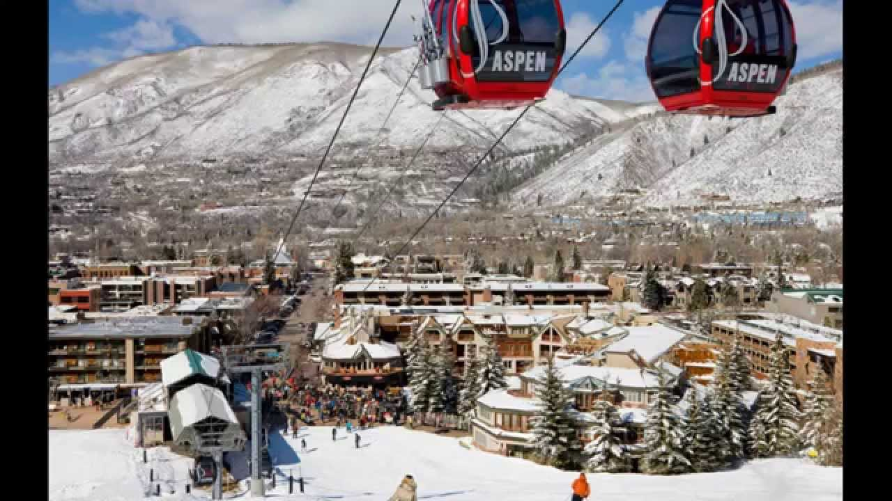 What Is The Best Hotel In Aspen Co Top 3 Hotels As Voted By Travelers