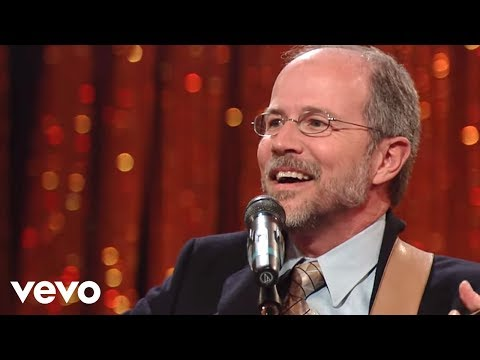 Buddy Green, Jeff Taylor - Come, Thou Fount of Every Blessing [Live]