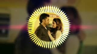 Gambar cover Mass movie Romance bgm|surya |nayanthara|yuvan shankar raja bgm