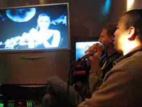 Thai Karaoke Night คาราโอเกะไทย