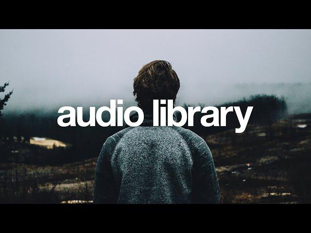 Woodlands — Jay Someday [Vlog No Copyright Music]
