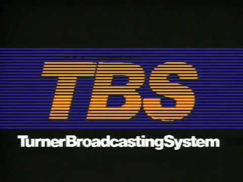 SuperStation WTBS ID 1980
