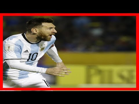 Breaking News | World cup 2018: full list of qualified, eligible teams