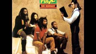 Watch Steel Pulse A Who Responsible video
