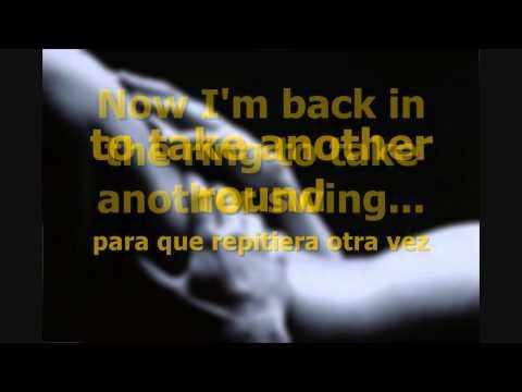 AC/DC - You Shook Me All Night Long - Subtitulada en español e inglés