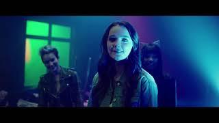 Hell Fest - Official UK Trailer - In Cinemas 16 November