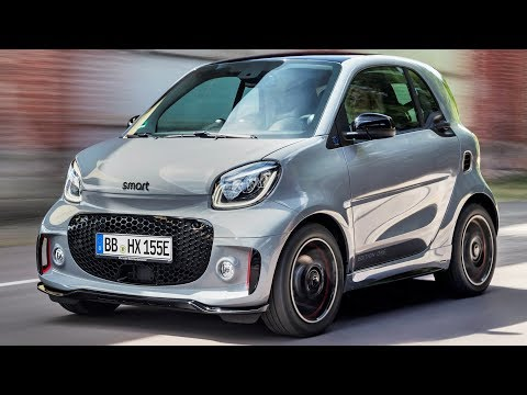 2020-smart-eq-fortwo-edition-one---ground-breaking-urban-car