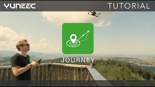 MANTIS - Journey Mode (EN)