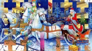Новогодние Открытки Оптом(, 2014-12-07T18:55:13.000Z)