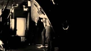 The Meatmen | Hound Dog