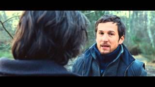 Une vie meilleure: Trailer HD