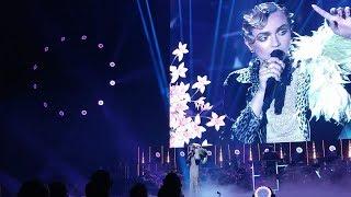 Natalia Nykiel Young and Beautiful LIVE Krakw FMF 2019.mp3