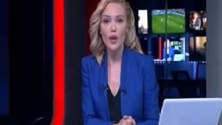 TRT'de TSK'nın Darbe Bildirisi SON DAKİKA CANLI YAYIN