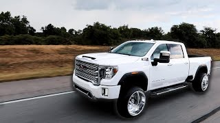 worlds-only-2020-denali-duramax-on-24x14-s