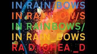 6 - Faust Arp - Radiohead