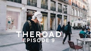 TheRoad. Episode 9 - Europe (pt. 2) | S1