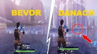 FORTNITE CHANGES the BUILDING!!! 😱The Pass... | Fortnite News