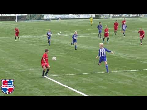 Coppa Quarenghi: Virtus Ciserano Bergamo in campo contro Juve ed Helsinki