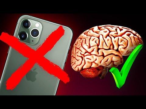 Топ10 Вещей, Которые Можно Купить Вместо IPHONE 11 PRO MAX