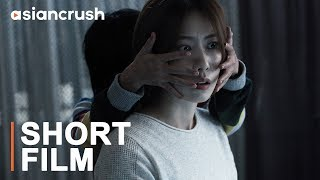 Video Android babysitter gets obsessed with his... | Korean Horror Story download MP3, 3GP, MP4, WEBM, AVI, FLV Agustus 2018