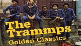 The Trammps - Seasons for the girls