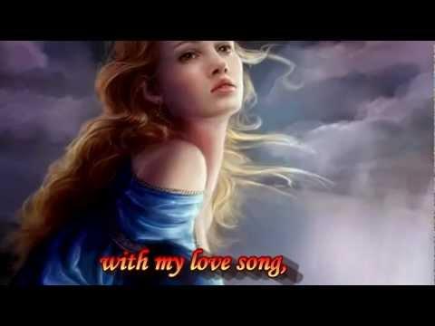 Cher-Dov'è l'Amore (lyrics)