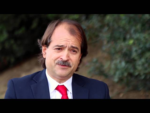John Ioannidis on Moving Toward Truth in Scientific Research Video ...