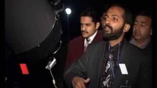 First Falakayati Mela (Astrofest) - 29 Jan - Lahore (Urdu)
