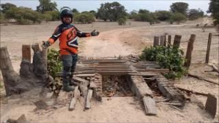 Baixar VIAGEM DE MOTO PELA AMAZÔNIA  - DIA 3 - RIO DAS MORTES