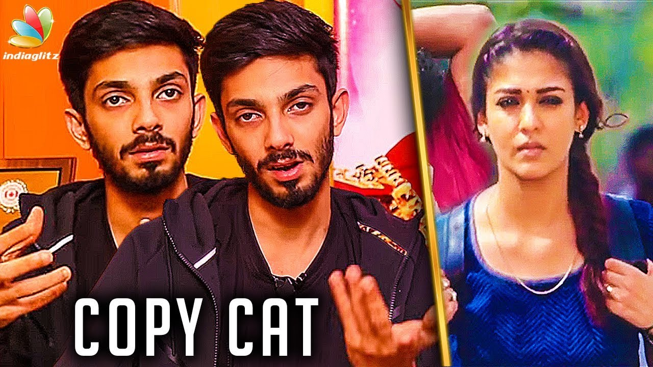Anirudh Responds To Trollers Kalyana Vayasu Song Copycat Youtube For your search query enakku ippo kalyana vayasu mp3 we have found 1000000 songs matching your query but showing only top 10 results. anirudh responds to trollers kalyana vayasu song copycat