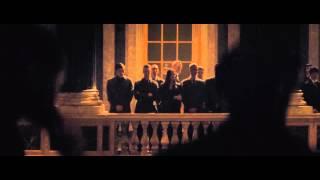 007: СПЕКТР (Spectre) | Трейлер 2015