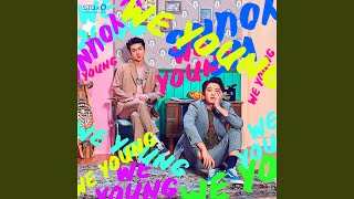 We Young (Chinese Version)