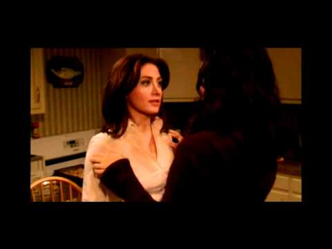 jane and maura dating fanfiction